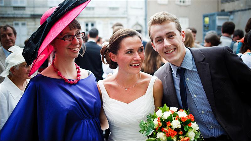 mariage manus 099.jpg