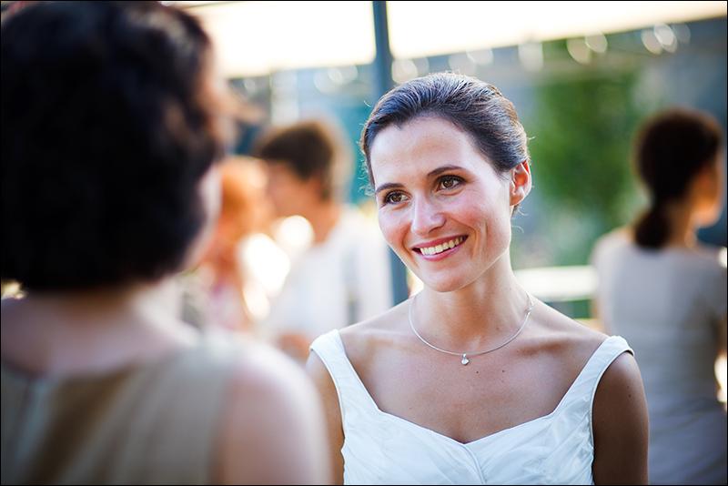 mariage manus 207.jpg