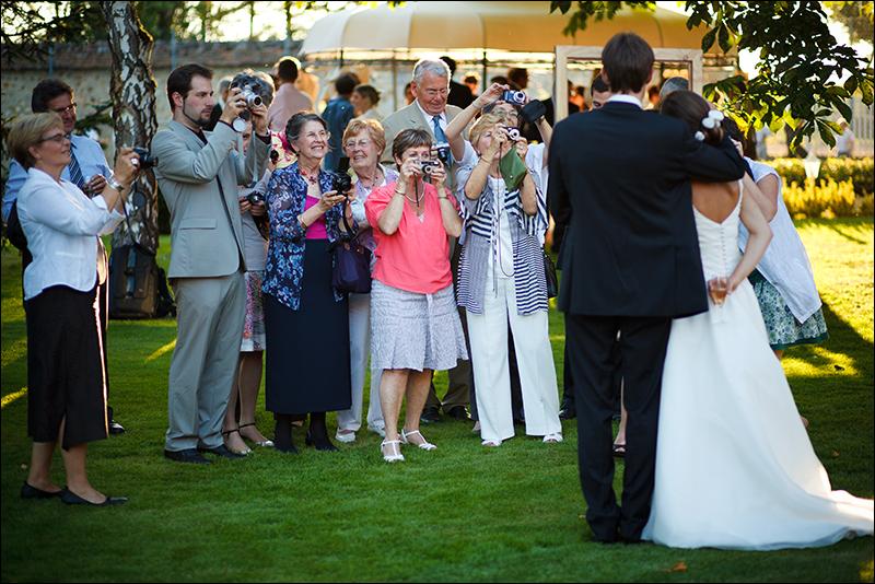 mariage manus 258.jpg