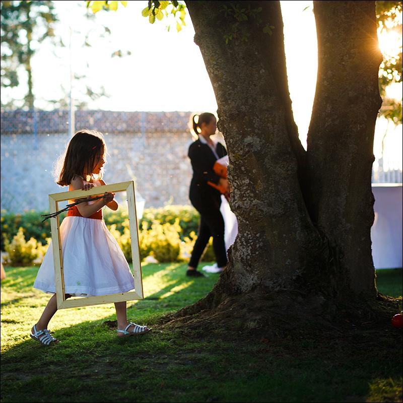 mariage manus 284.jpg