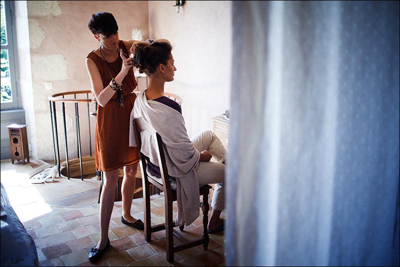mariage paola et fayssal 0062-2.jpg