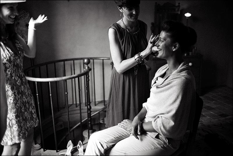 mariage paola et fayssal 0065.jpg
