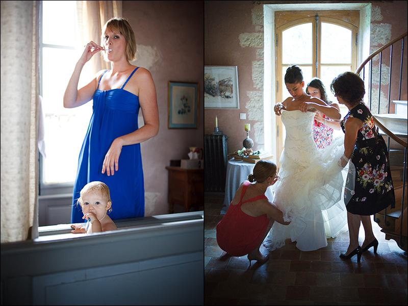 mariage paola et fayssal 0162.jpg