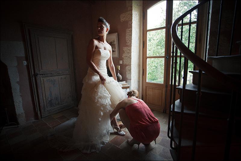 mariage paola et fayssal 0186.jpg