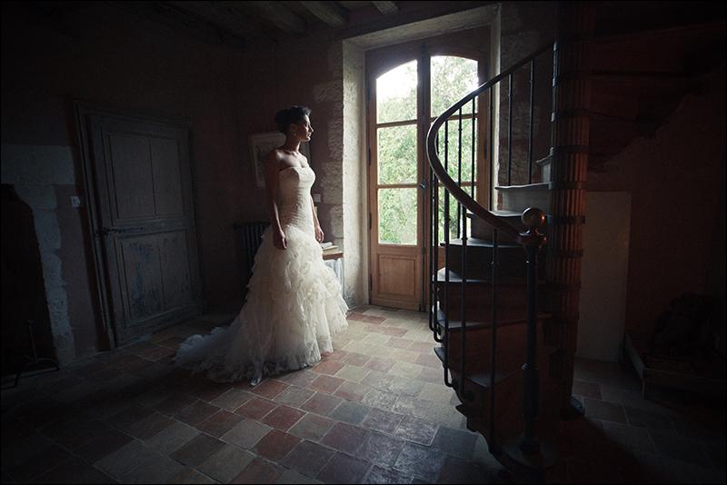mariage paola et fayssal 0190.jpg