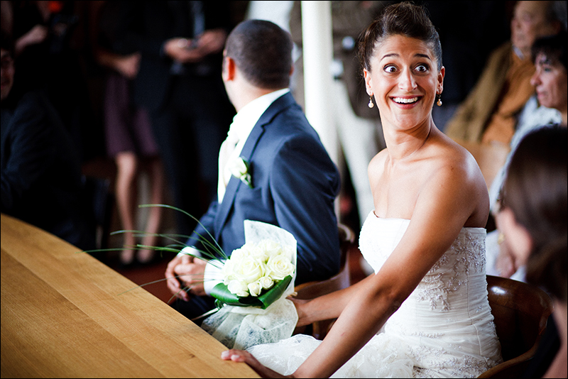 mariage paola et fayssal 0238.jpg