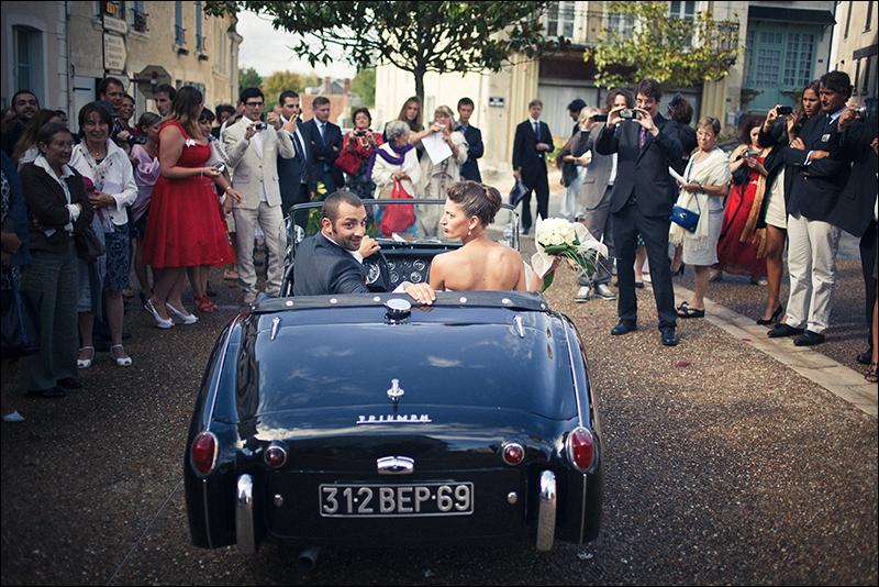 mariage paola et fayssal 0367.jpg