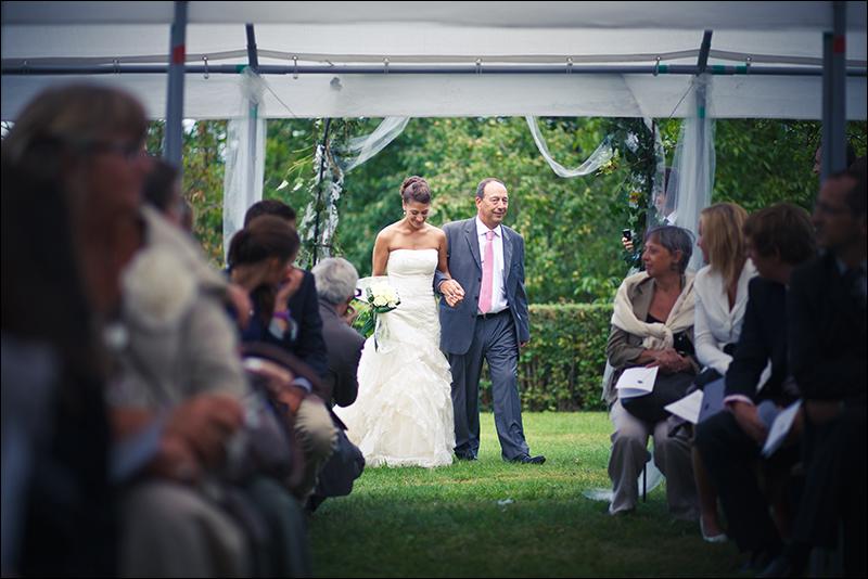mariage paola et fayssal 0431.jpg