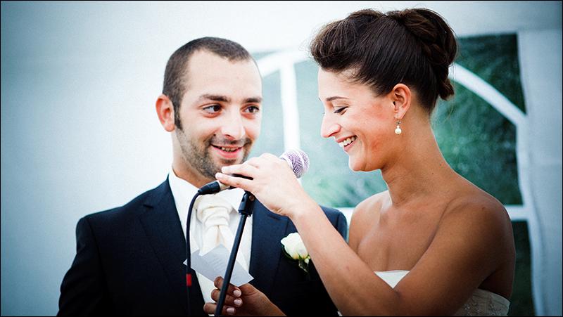 mariage paola et fayssal 0498-2.jpg