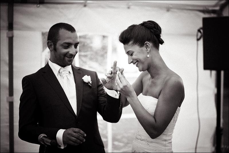 mariage paola et fayssal 0518.jpg
