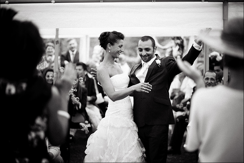 mariage paola et fayssal 0583.jpg