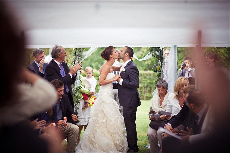 mariage paola et fayssal 0590.jpg