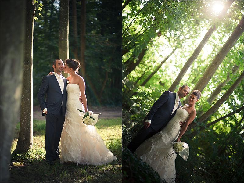 mariage paola et fayssal 0682.jpg