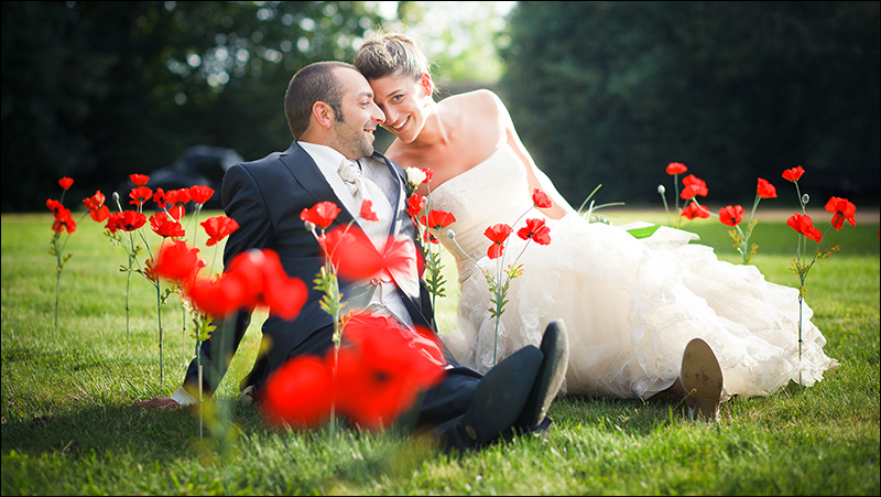 mariage paola et fayssal 0676-2.jpg