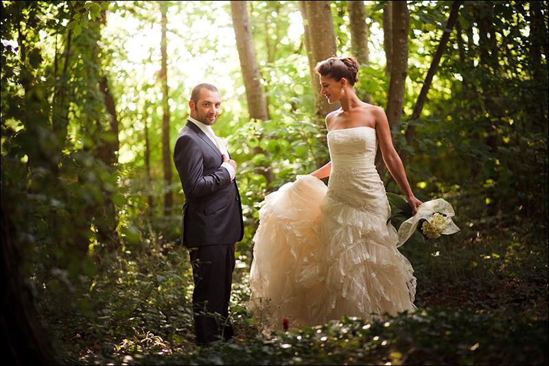 mariage paola et fayssal 0690.jpg