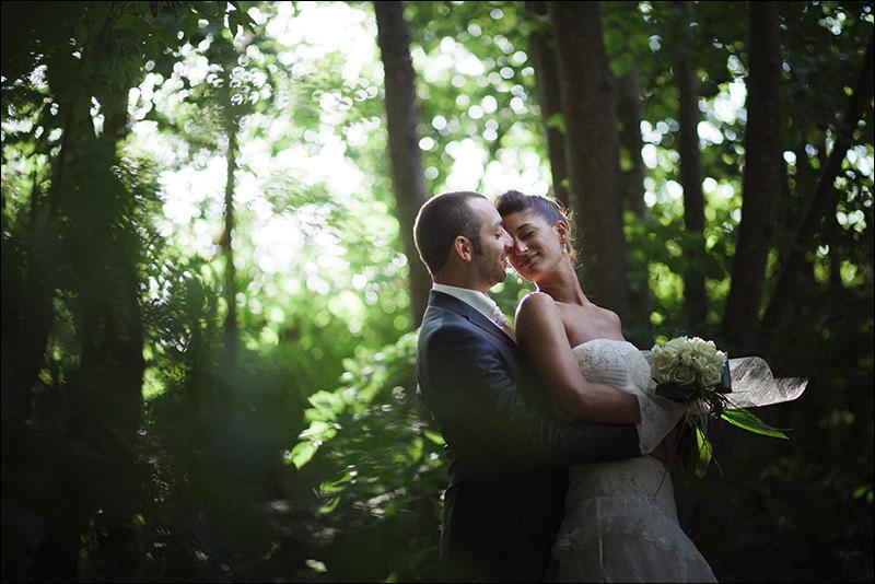 mariage paola et fayssal 0699.jpg