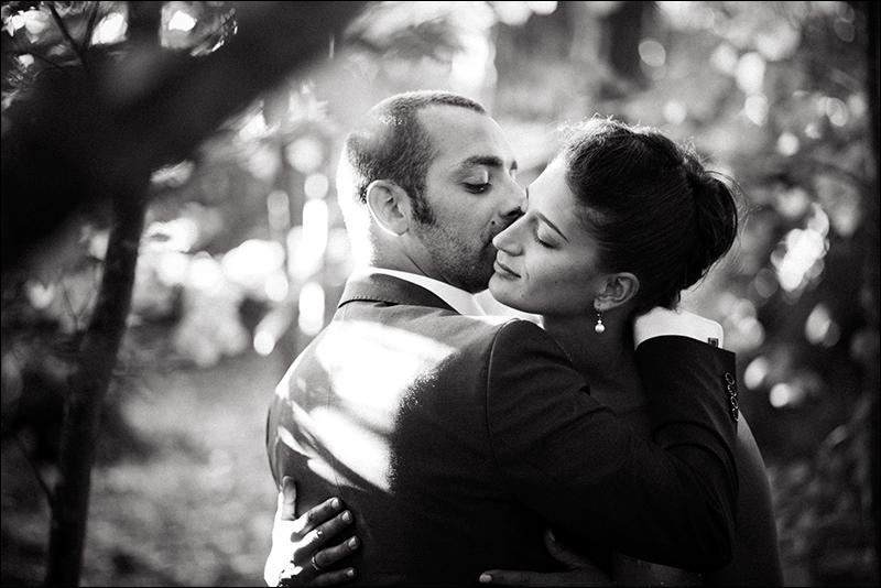 mariage paola et fayssal 0738.jpg
