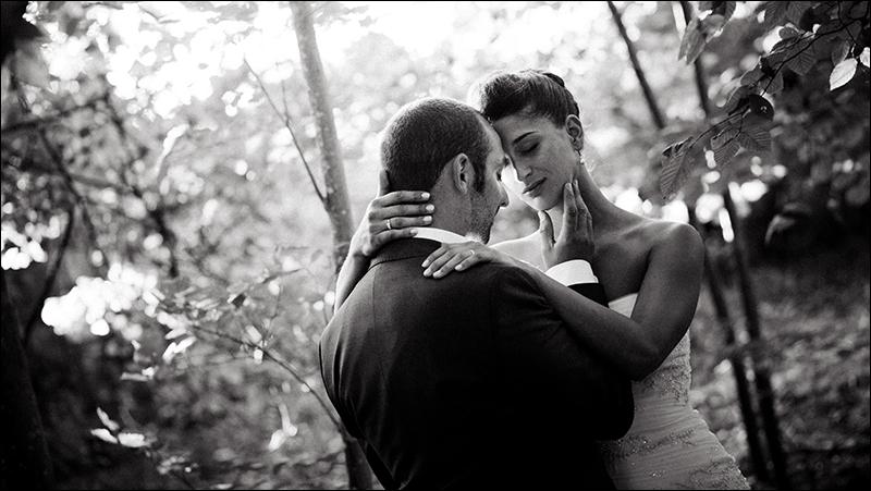 mariage paola et fayssal 0727.jpg