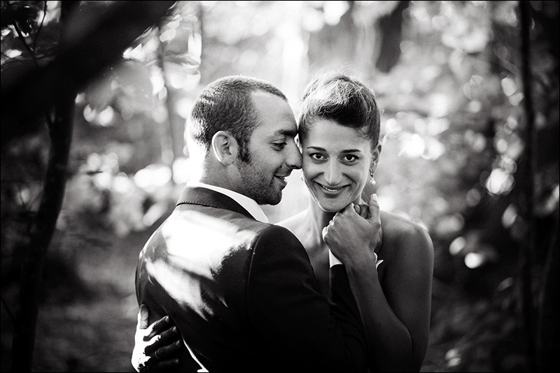 mariage paola et fayssal 0740-2.jpg