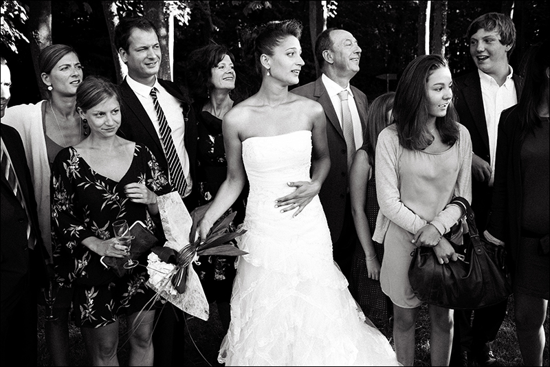 mariage paola et fayssal 0784.jpg