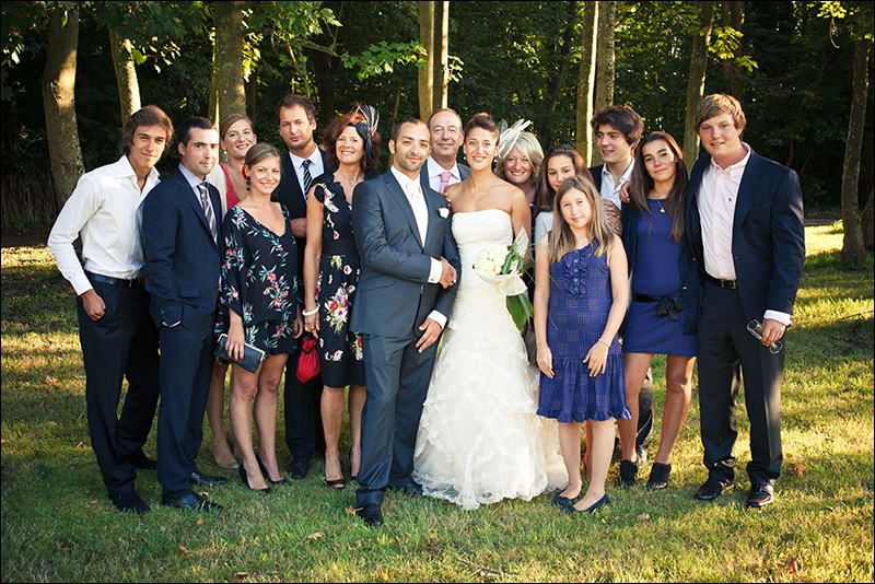 mariage paola et fayssal 0793.jpg