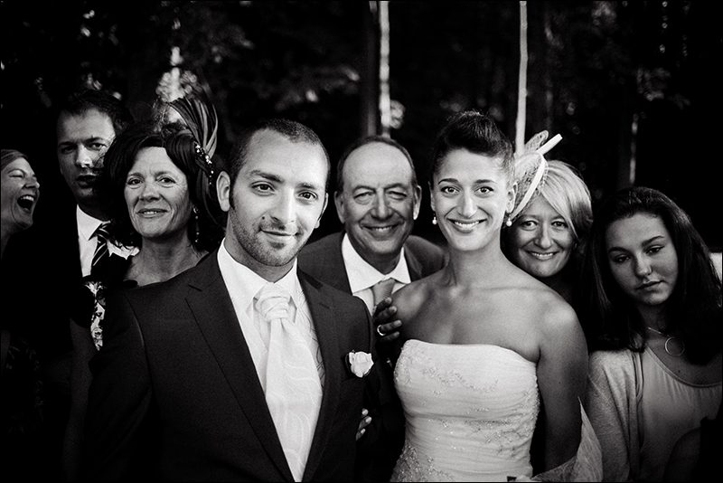 mariage paola et fayssal 0796.jpg