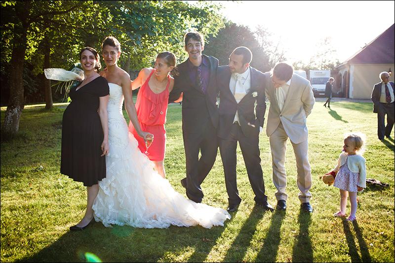 mariage paola et fayssal 0827.jpg