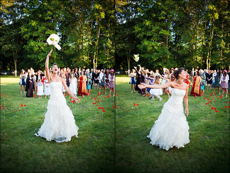 mariage paola et fayssal 0853.jpg