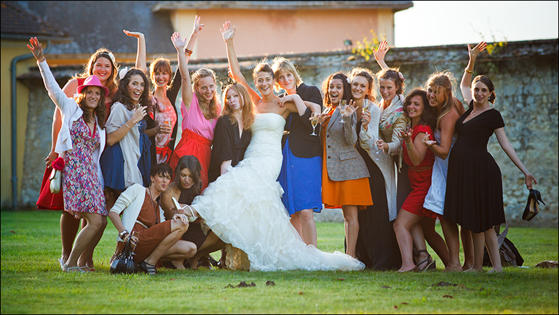mariage paola et fayssal 0904.jpg