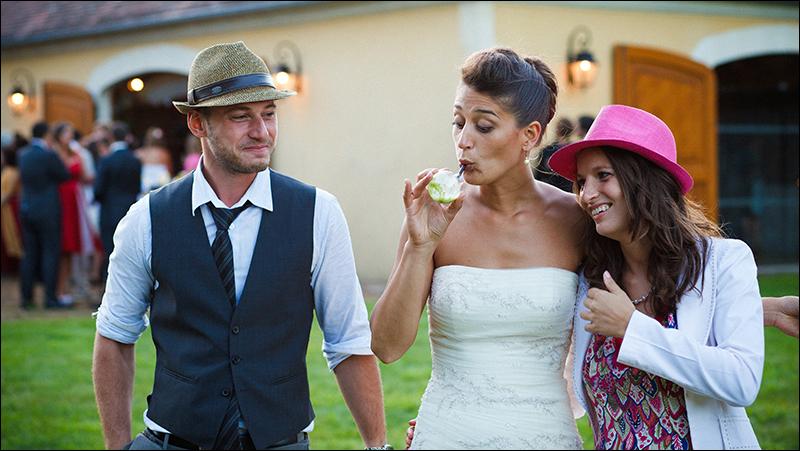 mariage paola et fayssal 0930.jpg