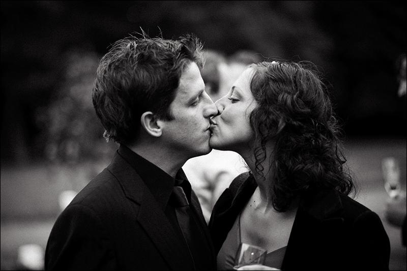 mariage paola et fayssal 0964.jpg