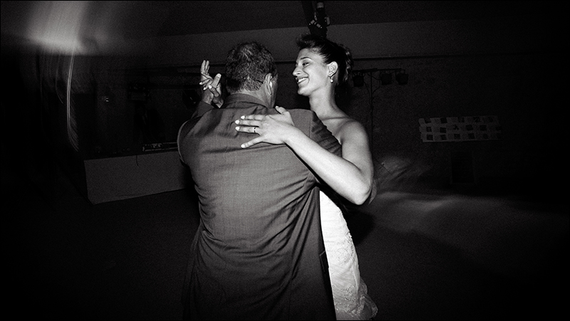 mariage paola et fayssal 1158.jpg