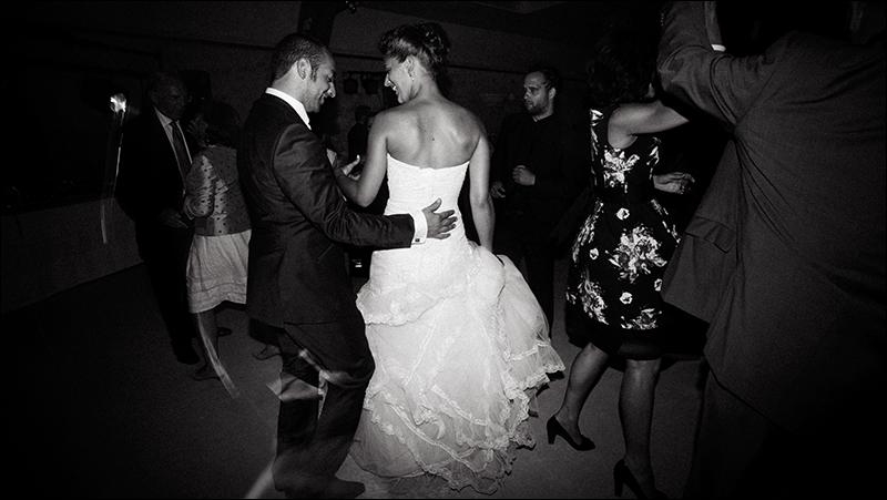 mariage paola et fayssal 1177.jpg