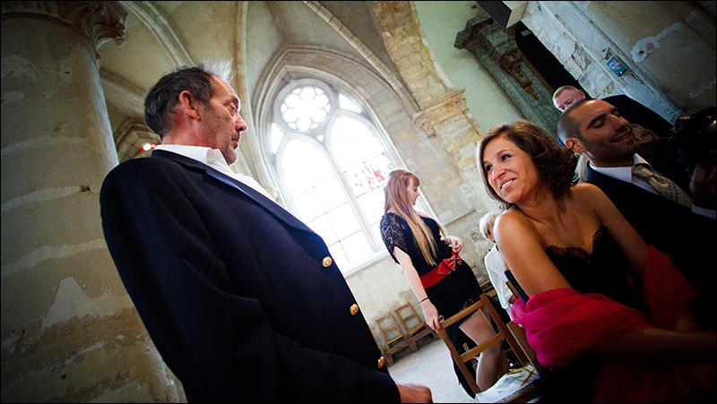 mariage pauline et olivier 052.jpg