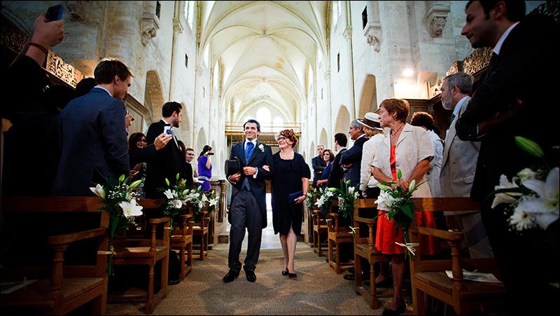 mariage pauline et olivier 062.jpg
