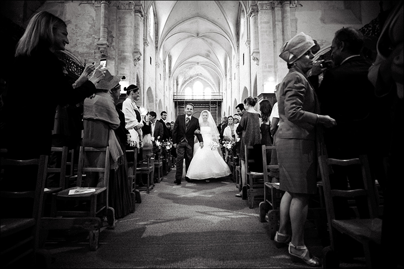 mariage pauline et olivier 073-2.jpg