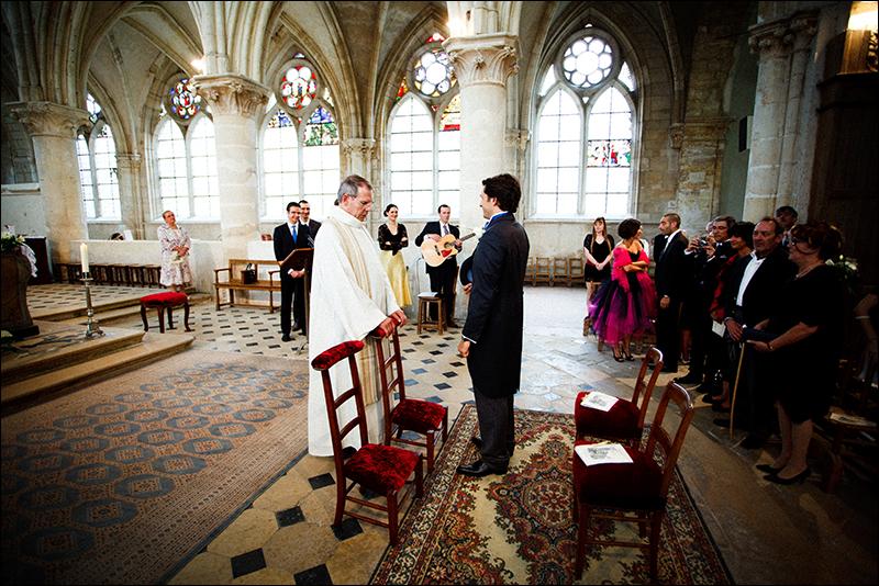 mariage pauline et olivier 067-2.jpg