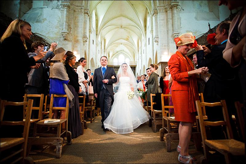 mariage pauline et olivier 075-2.jpg