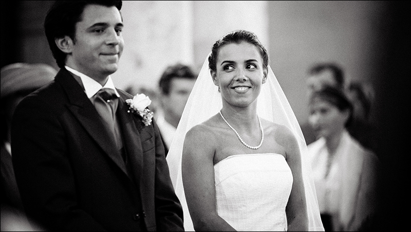 mariage pauline et olivier 096-2.jpg