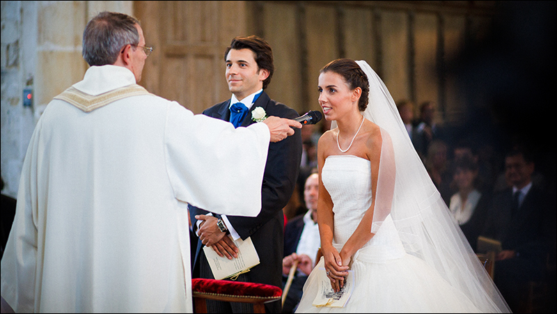 mariage pauline et olivier 115.jpg