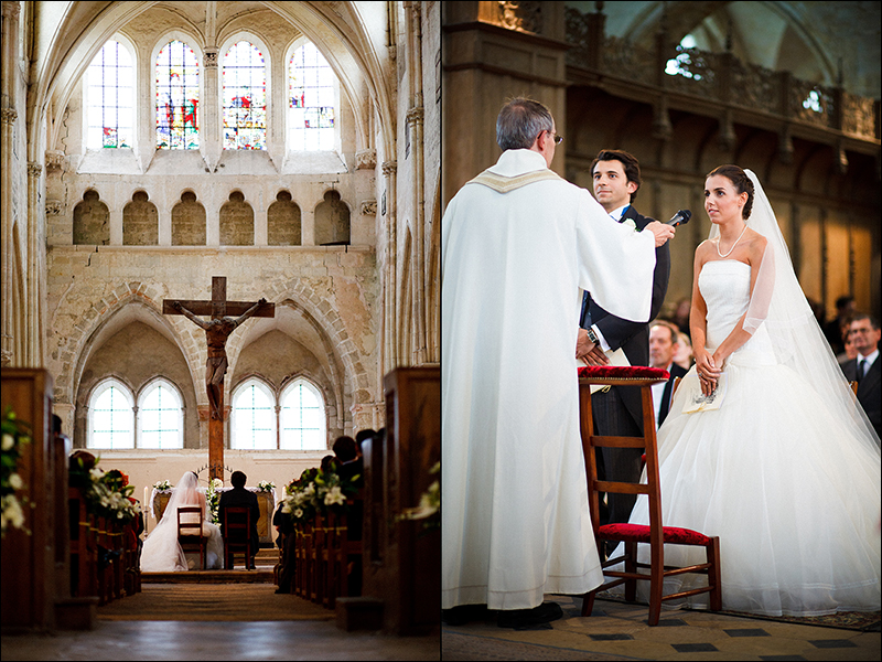 mariage pauline et olivier 117.jpg