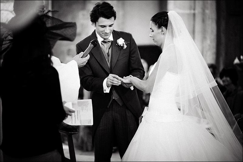 mariage pauline et olivier 129-2.jpg