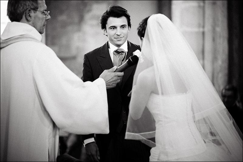mariage pauline et olivier 131-2.jpg