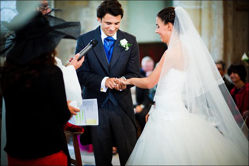 mariage pauline et olivier 130-2.jpg