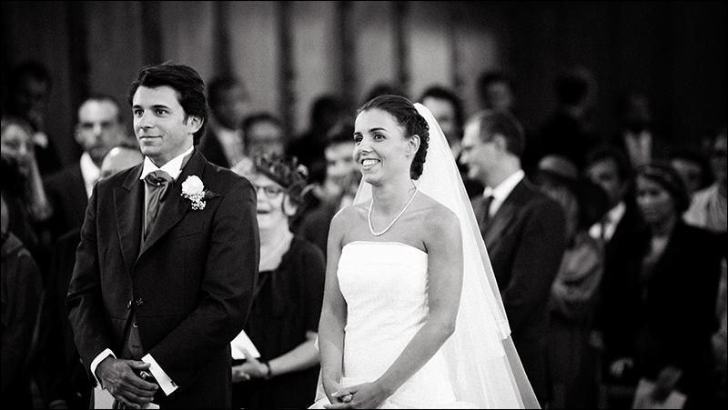 mariage pauline et olivier 161-2.jpg