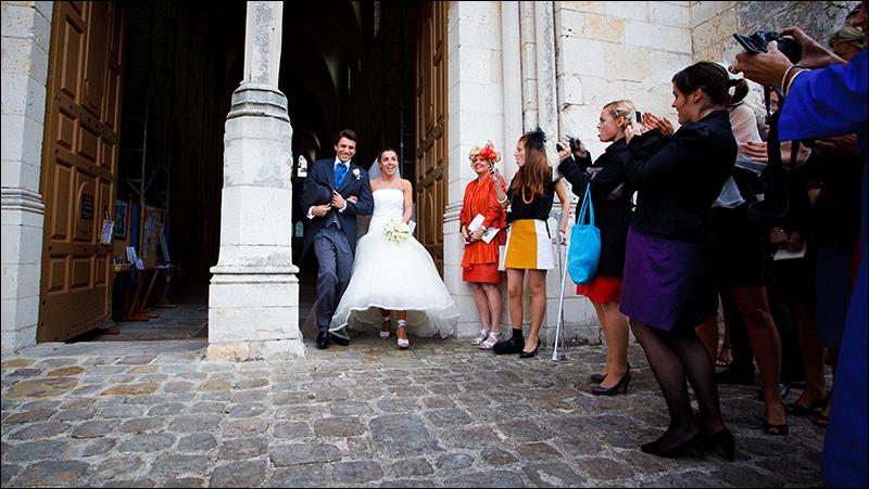 mariage pauline et olivier 236-2.jpg