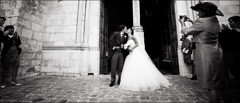 mariage pauline et olivier 242-2.jpg