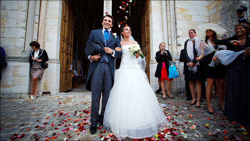mariage pauline et olivier 247.jpg