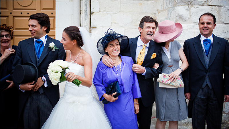 mariage pauline et olivier 305.jpg