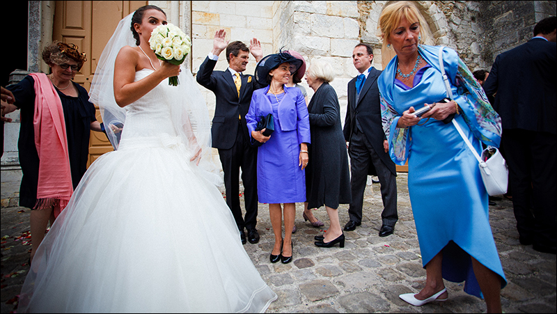mariage pauline et olivier 311.jpg